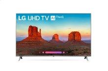 "UK7700AUB 4K HDR Smart LED UHD TV w/ AI ThinQ® - 65"" Class (64.5"" Diag)"