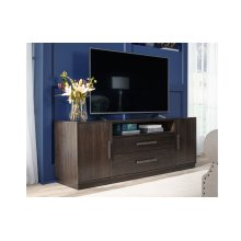 Paldao Entertainment Console