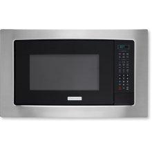 """30"""" Built-In Microwave"""