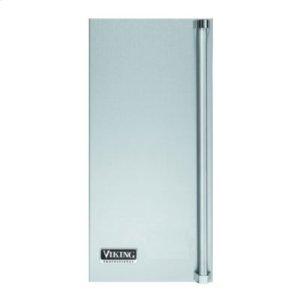 Left Hinge Professional Ice Machine Door Panel