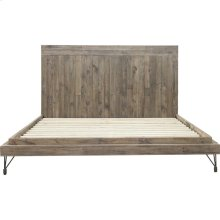 Boneta Queen Bed