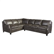 Anderson Sectional