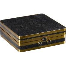 Francois Decorative Box