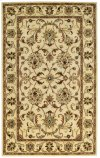 Eloquent Garden Antique Ivory