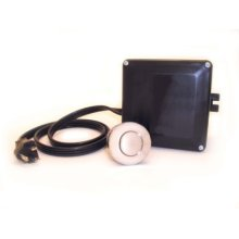 Counter-Sink Switch Kit