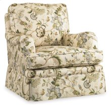 Living Room Claremont Swivel Glide