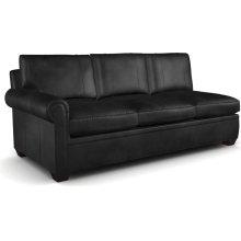 Natalie Left Arm Sleep Sofa