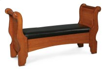 Empire Santa Fe Bench
