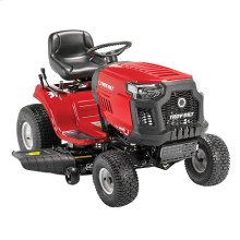 Pony 42t Lawn Tractor