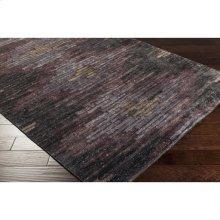 """Platinum PLAT-9005 18"""" Sample"""