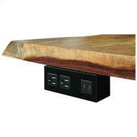 Table Outlet Product Image