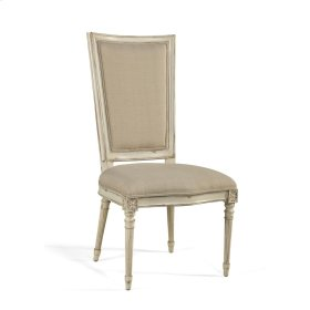 Provencal Dining Chair