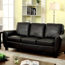 Hatton Sofa
