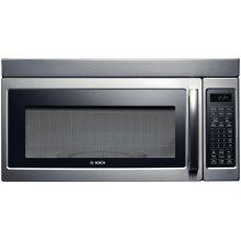 Over-the-Range Microwave HMV9305 - Stainless Steel