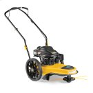159cc Wheeled string trimmer mower Product Image