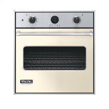 "Biscuit 27"" Single Electric Premiere Oven - VESO (27"" Single Electric Premiere Oven)"