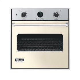 "Biscuit 27"" Single Electric Premiere Oven - VESO (27"" Single Electric Premiere Oven)"