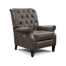 Leather Conway Chair 5U031AL