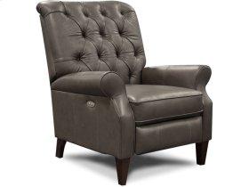 Conway Chair 5U031AL
