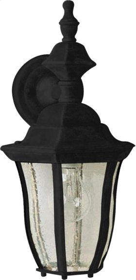 Madrona Cast 1-Light Outdoor Wall Lantern