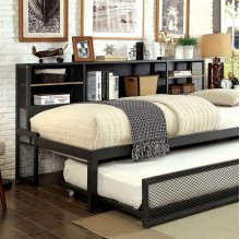 Debra Daybed W/ Trundle