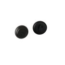 Deadbolt 910-5 - Oil-Rubbed Dark Bronze Product Image