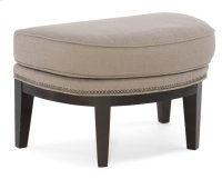 Living Room Bryn Ottoman Product Image