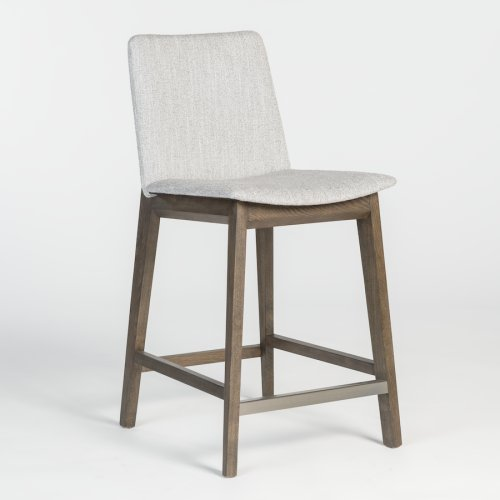Clifton Bar Stool