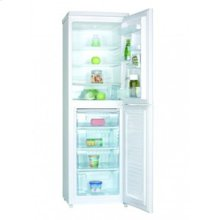 6ft Fridge-Freezer