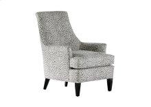 Hollans Chair