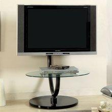 Agno Tv Console