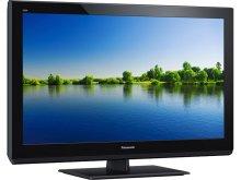"VIERA® 32"" Class C5 Series HD LCD HDTV (31.5"" Diag.)"