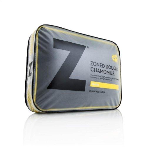 Travel Zoned Dough Chamomile - Travel