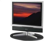 TV Turntable for MEDIUM LCD TVs