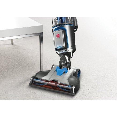 Air™ Cordless Series 3.0 Upright Vacuum