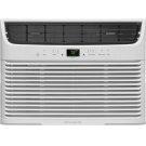 Frigidaire 10,000 BTU Window-Mounted Room Air Conditioner Product Image