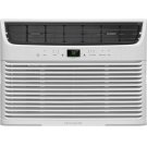 Frigidaire 10,000 BTU Window-Mounted Room Air Conditioner Product Image