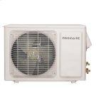 Frigidaire Ductless Split Air Conditioner with Heat Pump, 21,500btu 208/230volt Product Image
