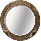 Davis Mirror Product Image