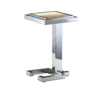 Tandy Accent Table