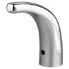 Selectronic Integrated Proximity Faucet  American Standard - Polished Chrome