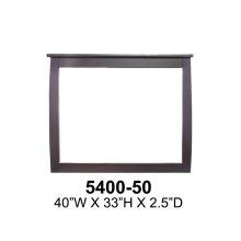 5400-50