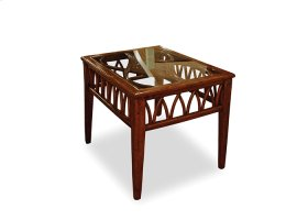 361 Lamp Table