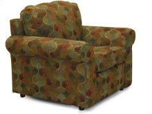 Malibu Chair 2404