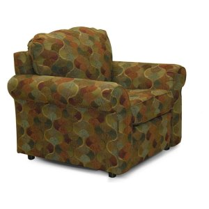 England Furniture Malibu Chair 2404