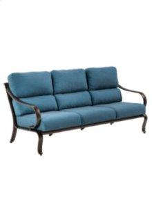 Torino Cushion Sofa