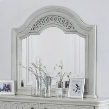 Fantasia Mirror