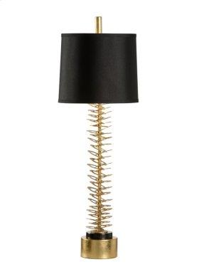 Slingke Lamp