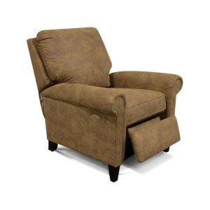 England Furniture Price Recliner 3p00-31