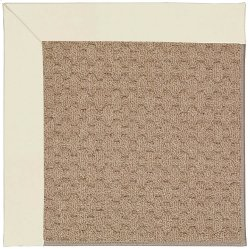 Creative Concepts-Grassy Mtn. Canvas Ivory